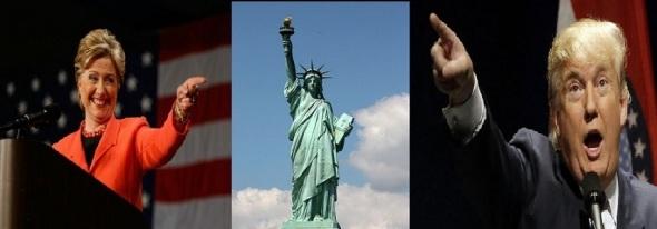 liberty-hillary-trump
